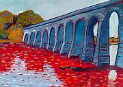 Ballydehob bridgel