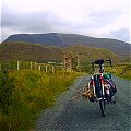XtraCycle in Ireland