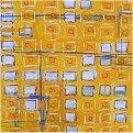 Squares, Basement Yellow