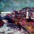 Ballyshannon, Donegal