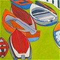 Coliemore Boats 2