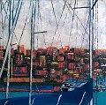Genoa Boats