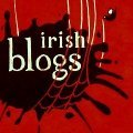 Irish Blogs 2010