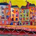 Ormond Quay