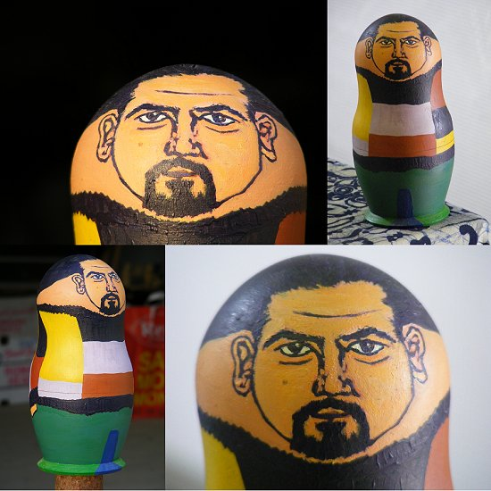eolai matryoshka doll
